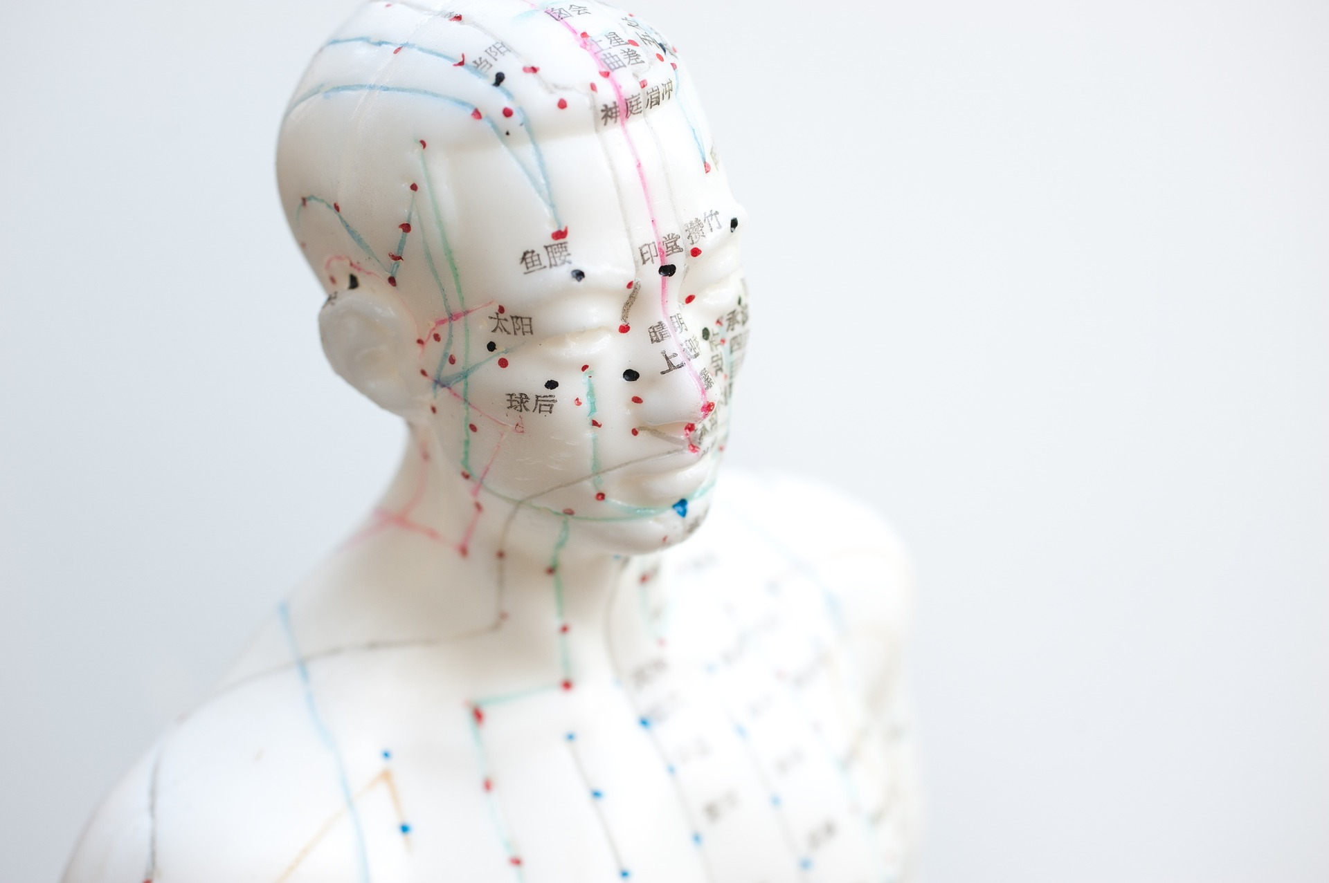Clinicas de acupuntura para adelgazar en madrid